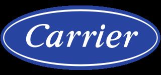 carrier aircon repair