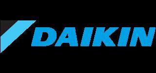 daikin aircon repair