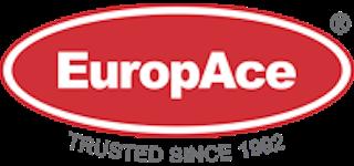 europace aircon repair