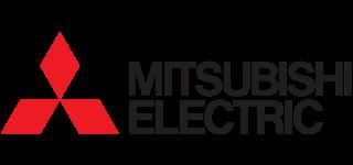 mitsubishi aircon repair