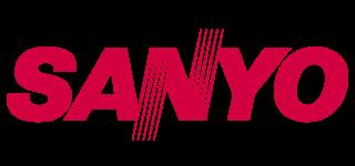sanyo aircon repair