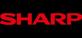 sharp aircon repair