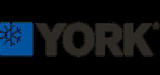 york aircon repair