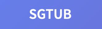 sg-tub