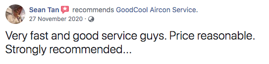 facebook customer review 6